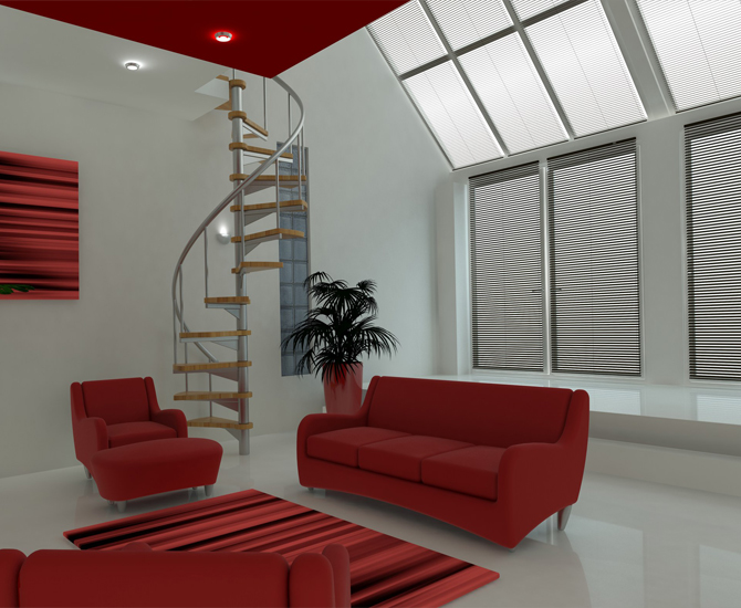 Home Interior Designing In Delhi