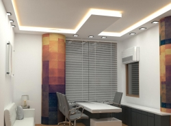 Best Corporate Interior Designer Company In Delhi/NCR