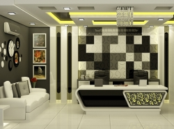 Best Corporate Interior Designing Company In Delhi