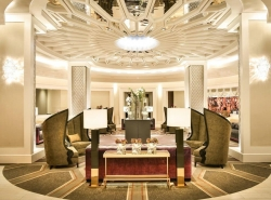 Best Hotel Interior Designer In Delhi/NCR